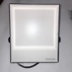 飞利浦新款LED泛光灯BVP137/70W替代传统BVP161图片