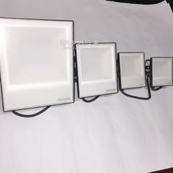 飞利浦新款小功率迷你型LED泛光灯BVP131/2/3/5/7图片