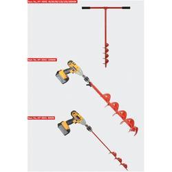 地钻,地钻,左旋工具质量上乘(查看)图片