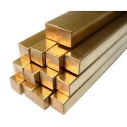硅青铜棒-洛阳厚德金属-硅青铜棒在线咨询图片