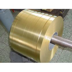 紫铜板铜带结晶器板-紫铜板铜带-洛阳厚德金属(查看)图片