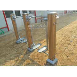 精品塑木漫步机生产厂家图片