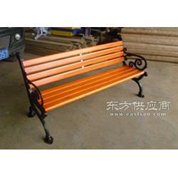 小区户外休闲椅生产厂家图片
