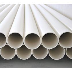 宜阳pvc排水管,pvc排水管管件,顺通管业图片