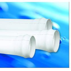 顺通管业pvc排水管、洛阳pvc排水管、pvc排水管图片