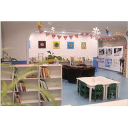 蘇州東方娃娃培訓機構電話、東方娃娃、七彩大風車文化傳媒圖片