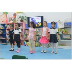 苏州七彩大风车文化传媒|苏州园区东方娃娃培训哪家好|东方娃娃图片