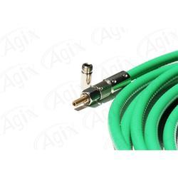 光纤尾纤跳线-光纤-安捷讯光电(查看)图片