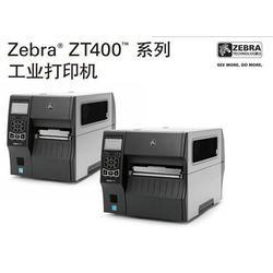 ZEBRA  苏州贝思威尔 ZEBRA GX430T图片