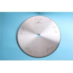 铝型材散热器锯片 铝型材散热器锯片 锦隆顺刀具图片