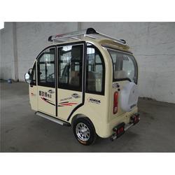 老年代步车哪家好、青海老年代步车、宇泽车业质高价廉图片