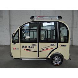 平谷三轮老年代步车、宇泽车业厂家直销、三轮老年代步车图片