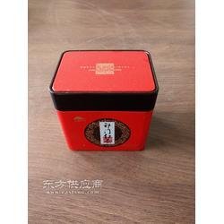 茶叶包装铁盒-茶叶包装铁盒厂家图片
