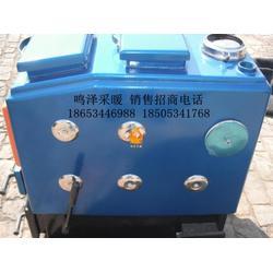 家用气化采暖炉生产厂家|胶南家用气化采暖炉|鸣泽采暖图片
