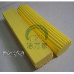 美缝剂海绵高密度海绵行业领先 美缝剂海绵图片