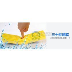 优质供应美缝剂海绵高密度海绵专业快速图片