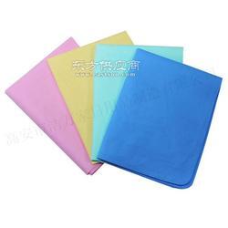 冷感巾 A品优质巾冷感巾 鹿皮巾图片