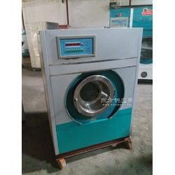 出售闲置二手折叠机品牌齐全长期供应二手工业水洗设备图片