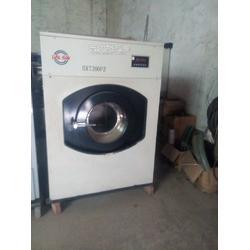 便宜的整套干洗机设备二手干洗店设备干洗店水洗机图片