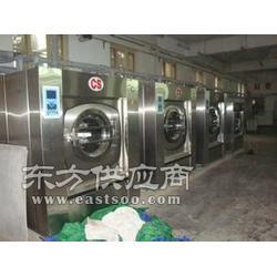 二手洗衣店设备便宜处理转让二手UCC干洗店机器图片