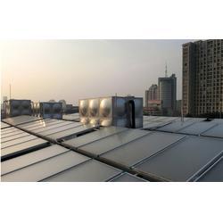 力帮太阳能发电-上海力帮太阳能发电机系统整套-力帮太阳能图片