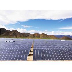 家用太阳能发电机查询、力帮太阳能、家用太阳能发电图片