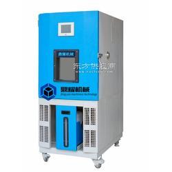 双85测试试验箱-高低温循环试验箱DY-408-880图片