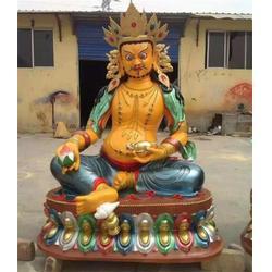 青海哪里做密宗铜佛像|鼎丰铜雕制作图片