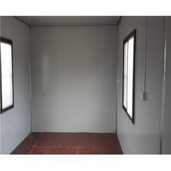 安徽集装箱房-合肥亚邦集成房屋-集装箱房出售价格