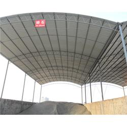 簡易鋼構大棚、合肥華亞活動房(在線咨詢)、合肥輕鋼大棚圖片