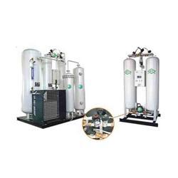 江苏制氮机、鸿扬制氮(在线咨询)、制氮机图片