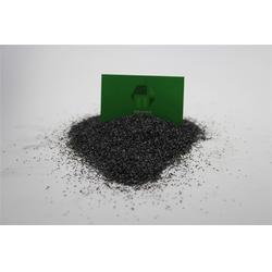 鞍山粉状活性炭-高效-粉状活性炭150目图片