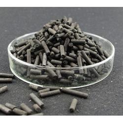柱狀活性炭,美源柱狀活性炭,柱狀活性炭供應商圖片