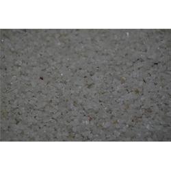 石英砂滤料厂家,美源净水(在线咨询),石英砂滤料图片