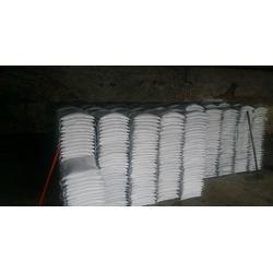 忻州重介质粉|高效(优质商家)|重介质粉信誉保证图片