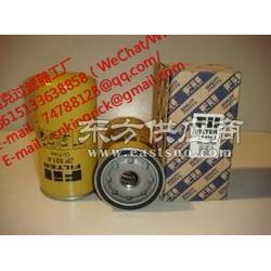 威尔肯滤芯过滤器 VELCON I6566TB金瑞克代理出售图片
