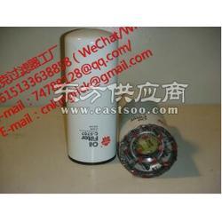 威尔肯滤芯过滤器 VELCON I-6566金瑞克代理出售图片