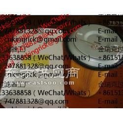 PALL过滤器HC6500FUS8H PALL颇尔滤芯图片