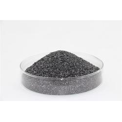 优质、粉状活性炭滤料、粉状活性炭滤料图片