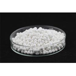 厂家销售(图)|活性氧化铝微粉|玉林活性氧化铝图片