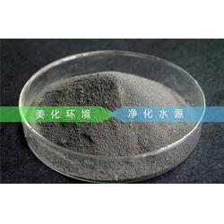 碱式氯化铝销售商|白沙县碱式氯化铝|美源碱式氯化铝图片