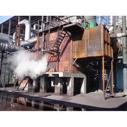 粉末冶金专用-瑞昌市还原铁粉-二次还原铁粉厂家图片