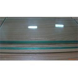 钢化玻璃 迎春玻璃金属 静海钢化玻璃供应图片