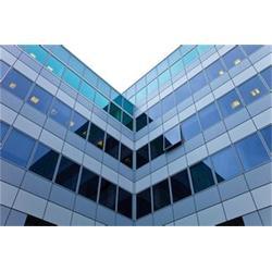 建筑玻璃-霸州迎春玻璃-建筑玻璃厂家图片