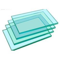 迎春玻璃金属,建筑玻璃厂家,高阳建筑玻璃图片