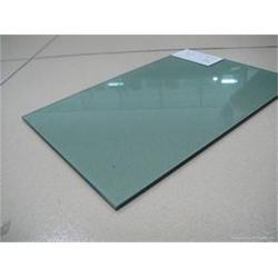 香河建筑玻璃,霸州迎春玻璃制品,建筑玻璃价钱图片