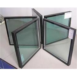 中空玻璃價錢-東麗中空玻璃-霸州迎春玻璃制品(查看)圖片