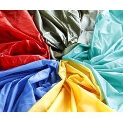 雨衣面料、南通雨衣面料、昆山俊邦纺织科技(优质商家)图片