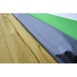 春亚纺厂家,春亚纺,昆山俊邦纺织科技图片