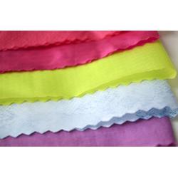 梭织面料、梭织面料、梭织面料制造(查看)图片